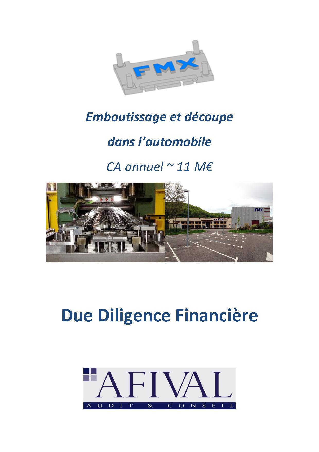 deal fmx