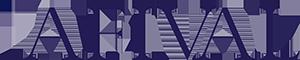 Afival | Audit & Conseil Logo