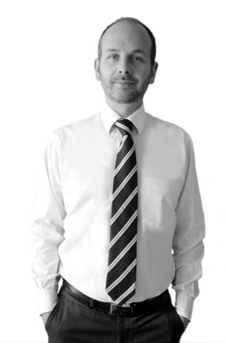 Cyril Vernier